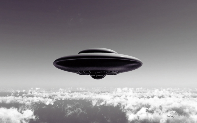 Flying_Saucer_by_Rendermojo