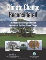 HEARTLAND CLIMATE CHANGE RECONSIDERED