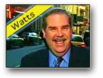 new watts