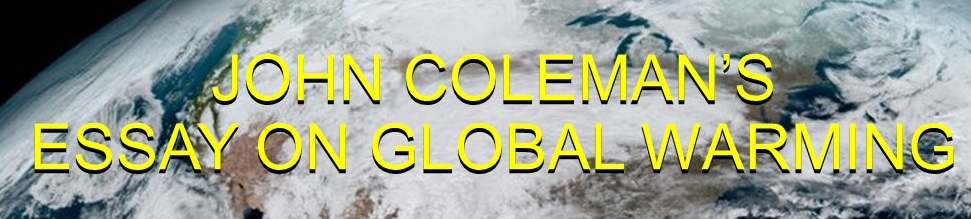 john-colemans-essay-on-global-warming