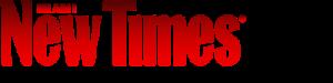 miami-new-times