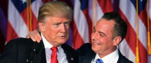 priebus-and-trump