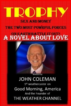 BOOK COVER FOUR