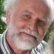 Gordon Fulks