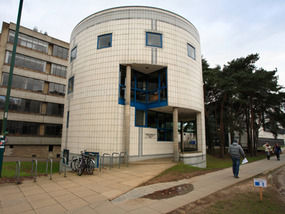 university-of-east-anglia