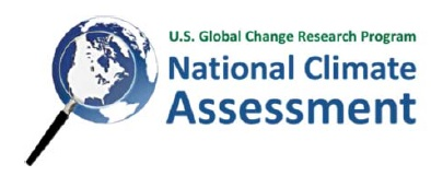 US CLIMATE ASSESMENT REPORT